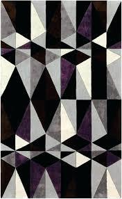 erfly area rug purple erfly area rugs purple erfly area rugs lavender rug on furniture