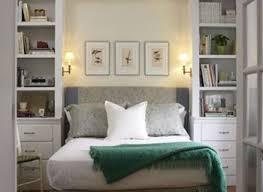 ideas charming bedroom furniture design. Charming Bedroom Furniture Ideas For Small Rooms 36 Best Design
