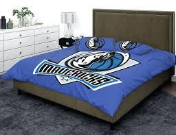 nba comforter mavericks bedding comforter set 2 mavericks bedding comforter set nba comforter sets nba basketball