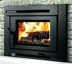 wood burning fireplace door wood burning fireplace door wood fireplace doors wood burning stove doors wood