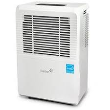 kenmore km70. ivation 70 pint energy star dehumidifier with pump - large-capacity for spaces up to kenmore km70