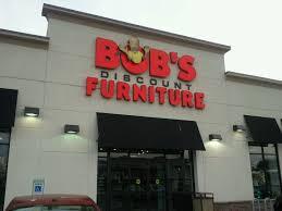 bob s furniture bob s discount furniture home design 2017 bobs furniture outlet bedroomset tk