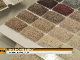 Home Depot Carpet Coupon Home Design 2017