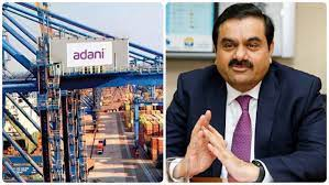 Smuggled heroin from Afghanistan seized at Mundra Port, low IQ Congress  supporters blame Adani