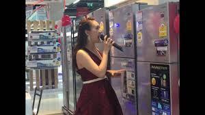 hitachi refrigerator 2016. hitachi refrigerator 2016