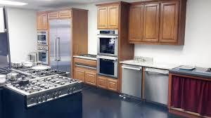 Kitchen Appliances Dallas Tx Appliances Ovens Dishwashers Cooktops Refrigerators Bosch