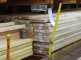 Quick Reference Weight Of Dimensional Lumber Roof Online