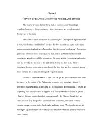 energy essay topics philosophy of mind