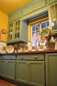 Full Size of Kitchen:delightful Yellow And Green Kitchen Colors Cabinets  Cabinet Large Size of Kitchen:delightful Yellow And Green Kitchen Colors  Cabinets ...