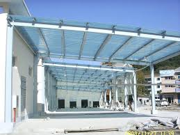 plastic roofing panels corrugated pvc roof tuftex panel