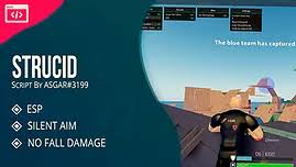 Roblox strucid gui script inf ammo op hey guys! Strucid Script Roblox Strucid Hack Script Aimbot Esp Unpatched Free Robux Hacks 2019 Pc Build 12 05 2020 Roblox Strucid Script Hack In This Channel I Ll Provide Everything About Roblox