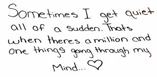 Sad Love Quotes For Him Amazing Sad Love Quotes For Him That Make You Cry Love Quotes