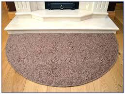 semi circle rugs semi circle rug for modern family room ideas semi circle rug kitchen rugs semi circle rugs