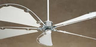 casablanca malibu star ceiling fan collection on