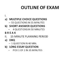 Professional Responsibility Bar Essay Checklist   Oxbridge Notes     SlideShare