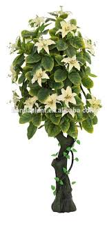 Home Decorations How To Decorate Your Home With Artificial PlantsDecorative Plants For Home