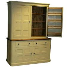 free standing cabinets for kitchen free standing kitchen storage cabinets with drawers