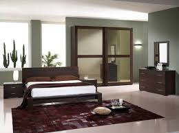 italian furniture bedroom sets. night furniture italian bedroom sets image t