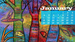 january 2015 backgrounds. Exellent Backgrounds January 2015 Desktop Wallpaper Calendar Desktop Calendar Download And Backgrounds Y