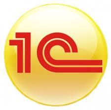 Подведение итогов Десятого Международного конкурса дипломных  Подведение итогов Десятого Международного конкурса дипломных проектов с использованием программных продуктов 1С 2016 2017 учебного года