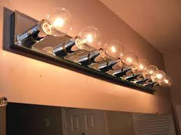 image of bulb replace recessed lighting