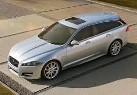 Used Jaguar XF  L