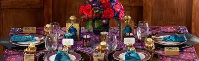 indian wedding party favors. indian wedding favors   party