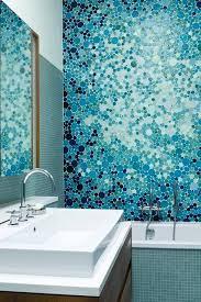 mosaic tile designs. Super Small Bathroom Design More Mosaic Tile Designs