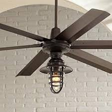 rustic outdoor ceiling fans. 60\ Rustic Outdoor Ceiling Fans \