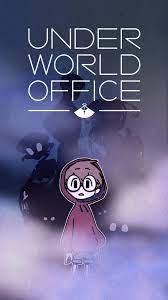 Văn phòng Địa phủ: Underworld Office (Offline) cho Android - Tải về APK