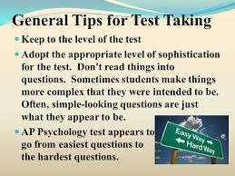 ap psychology memory essay question
