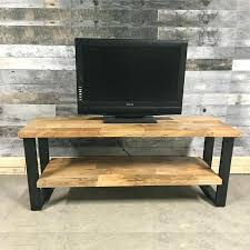 tv stand designs wooden interior and furniture design amusing wood stand in for s up to tv stand wood plans
