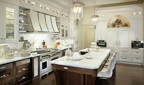 transitional kitchen ideas. Perfect Transitional Kitchen Ideas 10 A
