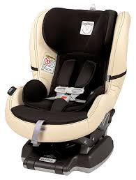 peg perego primo viaggio sip convertible car seat paloma leather