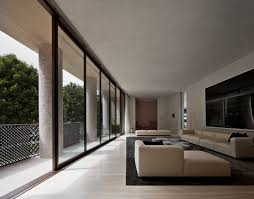 famous architecture in the world. David Chipperfield World Famous Architecture Houses In The