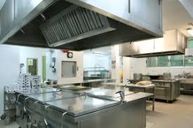 Ventilation De Cuisine Professionnelle Nos Conseils