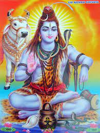 God shiva images download