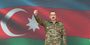 Official web-site of President of Azerbaijan Republic - NEWS » Events