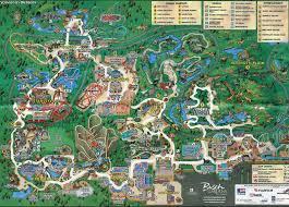 Busch Gardens Tampa - Busch Gardens Tampa Coupons