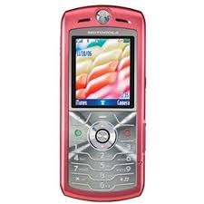 motorola unlocked phones. motorola slvr unlocked phone with camera video player and microsd slot international version warranty phones