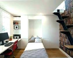 small home office space. Home Office Space Ideas Modern Design Small