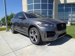 2018 jaguar 4 door. perfect 2018 new 2018 jaguar fpace 25t rsport and jaguar 4 door