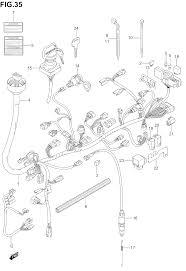 suzuki king quad wiring diagram wiring diagram local suzuki atv diagrams wiring diagram host 2005 suzuki king quad 700 wiring diagram suzuki atv wiring
