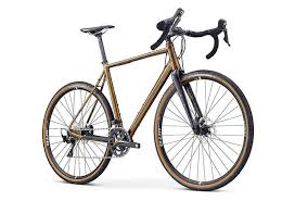 Fuji Size Chart Road Bike Focus Gravel Bike Fuji Jari 1 1 Shimano 105 11s Gold 2019
