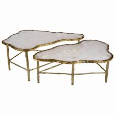 captivating home goods furniture end tables or 50 inspiring stella white marble coffee table coffee table