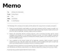 Mandatory Staff Meeting Template 8 Manual Templates To Memo