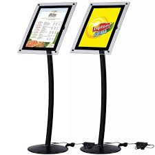 Display Boards Free Standing 100 best Freestanding Notice Boards images on Pinterest Boards 81