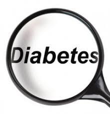 mencegah penyakit diabetes
