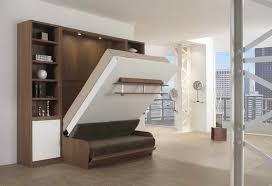 Furniture : Murphy Bed, Sofa Bed Or Murphy Beds With Sofa .