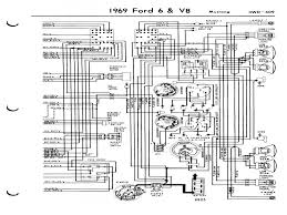 1972 ford mustang wiring diagram get free automotive wiring diagram 69 mustang ignition switch wiring diagram at Wiring Diagram For 69 Mustang